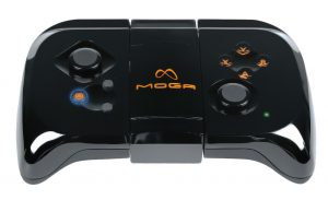 Moga Power A Bluetooth Controller